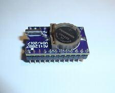 Error 53 replacemant IC for Kodak 8000/9000- DS12887 RTC Module