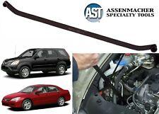 Assenmacher HON1419 Honda Serpentine Belt Wrench Tool New Free Shipping USA