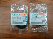Repair Kit For Kubota Gearbox K5671-33100 K5681-33104 RC72-F30