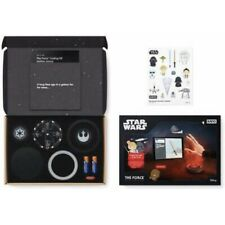 Kano Star Wars The Force Coding Kit. STEM Learning and Coding