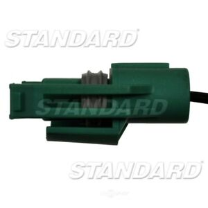 Back Up Lamp Connector-Electrical Pigtail Standard S-695