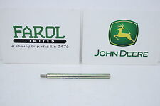 Genuine John Deere Lawnmower Deck Rod M124203 1550 1570 1575 1580 1585