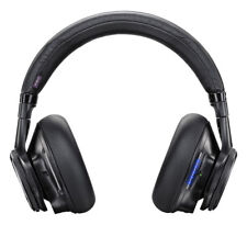 Plantronics BackBeat Pro Bluetooth Noise Cancelling Headphones with Mic Cable