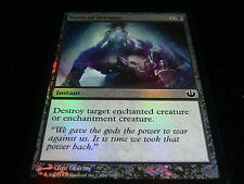 Magic the Gathering: Journey to Nyx - Feast of Dreams FOIL Common Card [x1] MTG