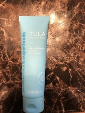Tula The Cult Classic Purifying Face Cleanser with Probiotic and Superfoods 1oz