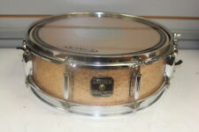 Gretsch Drums 5-1/2X14 Catalina Club Series Snare Drum-Copper(champagne) Sparkle