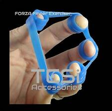 Tesi FORZA Hand Strengthener and Exerciser - Light Tension