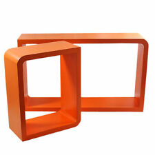 Children's Abstract Matt Effect MDF/Chipboard Furniture