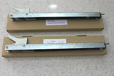Westinghouse, New World, Modern Maid Oven Hinge p/n  28164784 Original Pair