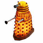 DR WHO Dalek Lamp Freestanding Bedside Night Light Cult 15CM