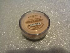 bareMinerals Loose powder highlighter in Turn on Gold Full Size New & Sealed