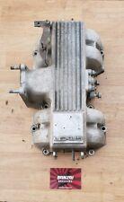 LEXUS LS400 1UZ-FE 4 LTR V8 INTAKE MANIFOLD UPPER PLENUM
