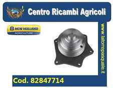 82847714 POMPA ACQUA TRATTORE EX 87801641 ORIGINALE CNH NEW HOLLAND