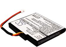 UK Battery for TomTom GO LIVE 1535M P11P17-14-S01 3.7V RoHS