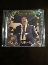 Gerardo Reyes mis Mejores Corridos