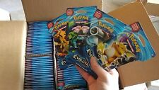 Pokemon Evolutions XY Sealed 36 packs of 10 cards = Entire Booster Box