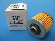YAMAHA XT600 OIL FILTER    1984 - 2003