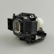 Projector Lamp NP17LP for NEC M300WSG/M350XSG/M420XG/P420XG/P350WG/NP-P350W