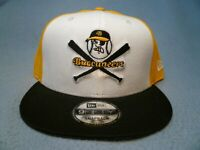 New Era 9Fifty Salem Buccaneers Hometown Snapback BRAND NEW hat cap MiLB