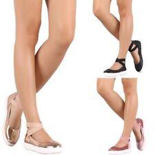 9231e931c1d3 Bamboo Zip Heels for Women