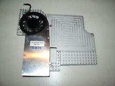 Notebook Lüfter Kühler Grafikkarte Gericom HUMMER  40-UD471G-21