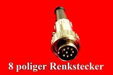 UHER 4000-4400 report Spina & BOCCOLE REGISTRATORI TV, Video & Audio-Raritä