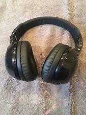 Skullcandy Hesh Black Headphones