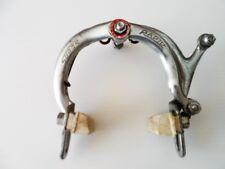 Freno ad arco per bici vintage SUPER RAPID Bianchi Milano