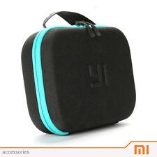 Xiaomi Accessories - Case for Sport Camera Xiaomi YI - Shockproof Storage Bag
