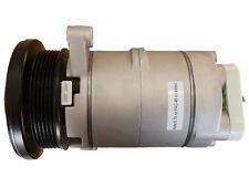 COMPRESSOR HD6 G VAN G15-35 G1500-2500-3500 92-94