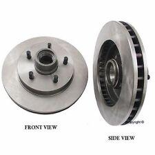 For Chevrolet C1500 Front Disc Brake Rotor 40509019 OPparts
