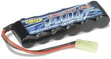 Carson Akku 7,2V / 1400 mAh 2 /3 AA - 608103