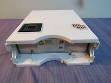 Agilent G1330B 1100 Series ALS Therm Thermostatted Autosampler GUARANTEED