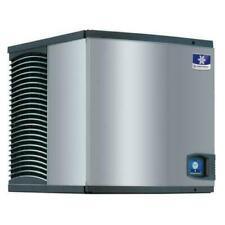 Manitowoc Indigo Nxt Iyt0450A Ice Cube Machine Half Dice Air