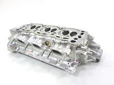 NEW OEM Ford Cylinder Head F3DZ-6049-A Taurus SHO 3.0 3.2 V6 Left Bank 1993-1995