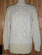 Laura Ashley Vintage Jumpers & Cardigans for Women