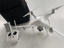 drone phantom 4 usato
