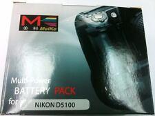 Meike Camera Battery Grips for Nikon