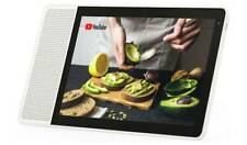 Lenovo Smart Display with the Google Assistant – 10 Inch + SMART BULB B22 (NEW)