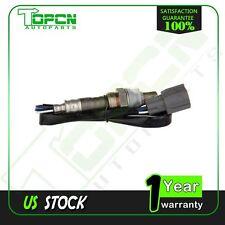 Upstream/Pre Air Fuel Ratio Oxygen Sensor O2 02 for 94~06 Toyota Camry 3.0L New