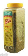 Mrs. Dash Salt-Free Garlic & Herb Seasoning Blend 21 oz spice mix cooking flavor
