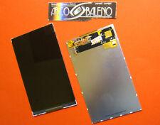 C PRO1: DISPLAY LCD per SAMSUNG GALAXY X-COVER 3 SM-G388 G388F RICAMBIO NUOVO