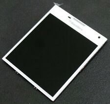 <NOT FOR AT&T MODEL!> Blackberry Passport Q30 DISPLAY LCD TOUCH SCREEN ASSEMBLY