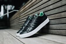 KSWISS Court Frasco GARY VEE 002 Sneaker Vaynerchuk Clouds Dirt Mens 7.5 Women 9