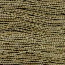 Amano ::Mayu #2001:: royal alpaca cashmere silk yarn Green Grass