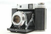 Mamiya 6 Six IVS 6x6 Rangefinder w/Sekor S 7.5cm F/3.5 #1979