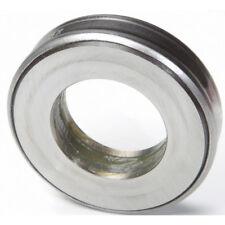 BCA 1625 throwout bearing, USA