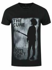 Objets de collection liés à la musique de The Cure