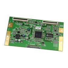 Samsung 460UXN-UD T-CON Board