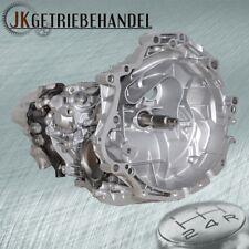 Getriebe VW Passat 3B3 / Audi A4 / 96kW 130PS 1.9 TDI FRK FRF GBA GVS / 6-GANG